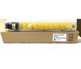 RICOH MPC2003/2503/2004/2504 YELLOW TONER